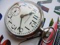 ウォルサム WALTHAM 鉄道懐中時計