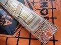 金色 米SPEIDEL 1 フレキシブルバンド 17.3mm デッドストック