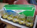 緑箱 ラブリー タンブラー 5個セット 1 佐々木硝子