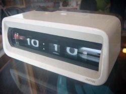 画像1: 田村電機 LUMI.Z 田村エレクトロニック時計