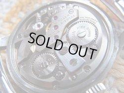 画像4: VULCAIN バルカン クリケット 世界初アラーム腕時計 手巻き