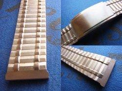 画像3: U.S.Aクライスラー 19mm金張りK10デッド未使用最高級Kreisler