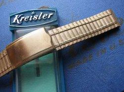 画像2: U.S.Aクライスラー 19mm金張りK10デッド未使用最高級Kreisler