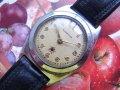 1920年代 世界初の自動巻き腕時計 ハーウッド HARWOOD ハーフロータ OH済み 自動巻