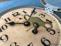 船舶用 防塵時計 セイコー精工舎 舟時計 可動品